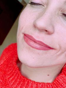 szkolenie z makijażu permanentnego ust aquarell