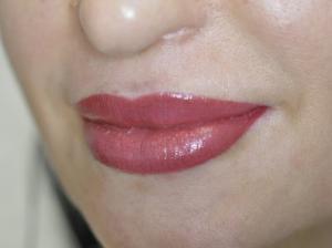 szkolenie z makijażu permanentnego ust Zielona Góra
