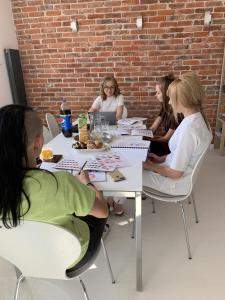 szkolenie z makijażu permanentnego Dolny Śląsk #dolnoslaskieszkolenia