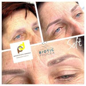 makijaz permanentny brwi medyczne