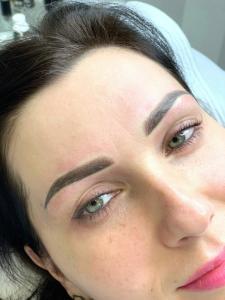 makijaz permanentny brwi ombre ile kosztuje