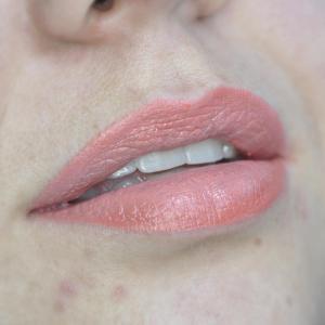 permanentny usta 22 Anita Petryszyn-Dopierala